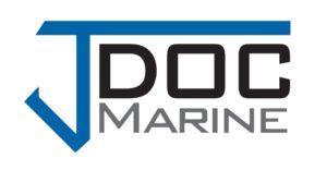 JDOC Marine LLC - Website Logo