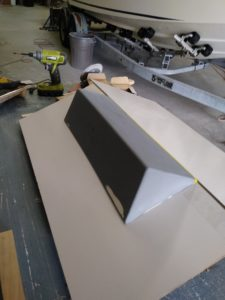 See How affordable Fiberglass Mold/Tooling For Boats is. Trust JDOC Marine, LLC in Riverside NJ - Call (856) 393-7720
