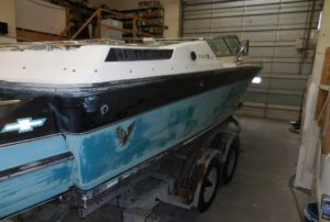 For the Best Gelcoat Boat Repairs in Riverside NJ - Trust JDOC Marine, LLC - Call (856) 393-7720