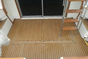 The Best Boat Carpentry Work in Riverside NJ - JDOC Marine, LLC - Call (856) 393-7720