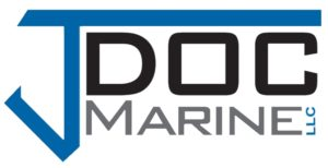 JDOC Marine LLC - Logo
