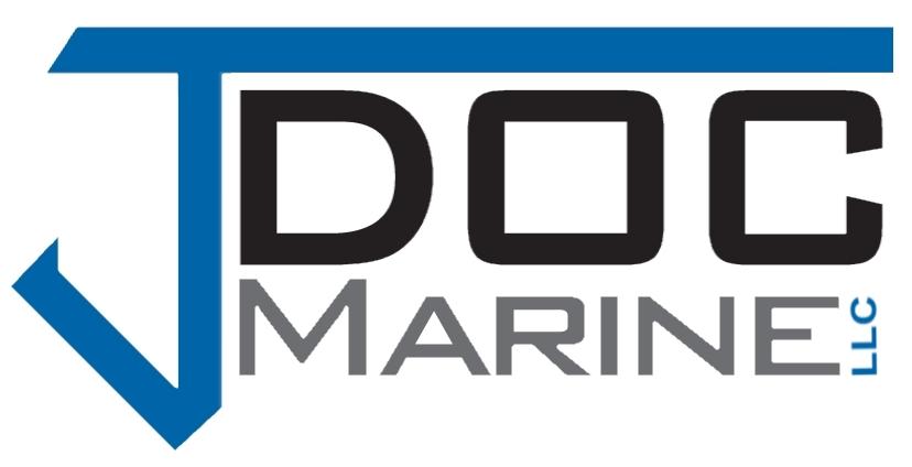 JDOC Marine, LLC